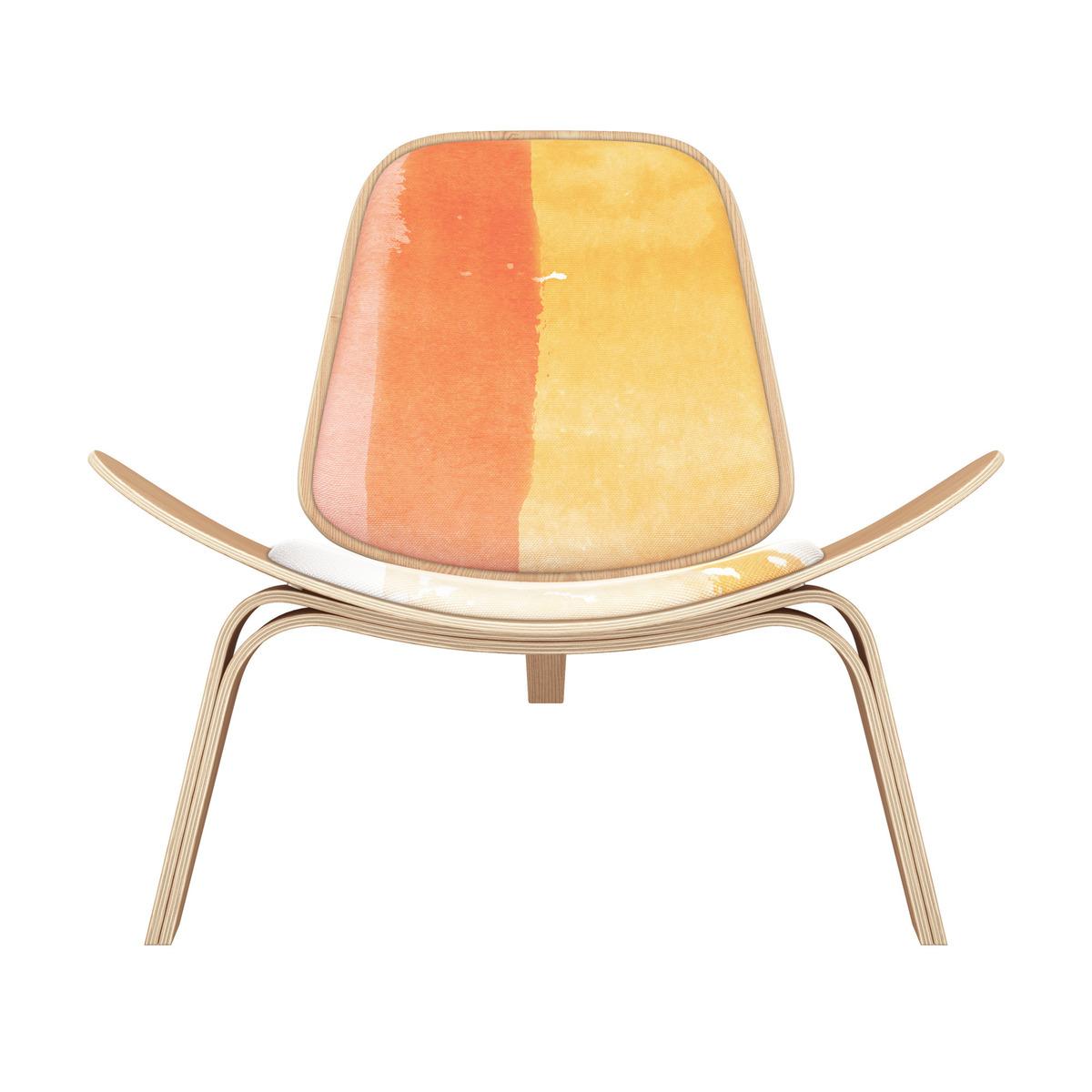 Vita Lounge Chair 889546
